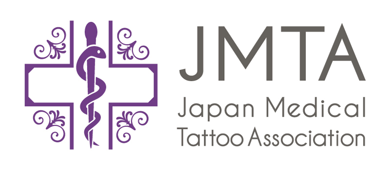 JMTAロゴ